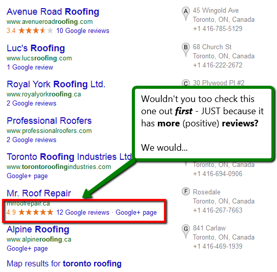 toronto-roofing-more-reviews1