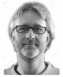 U-C WEBS' founder Nardo Kuitert